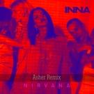 Обложка Nirvana (Asher Remix) - Inna
