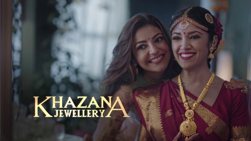 Khazana Jewellery Lowest Wastage in all Designs May 2019 Tamil