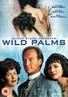 Дикие пальмы Wild Palms 1993