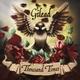 Gilead - Palastinalied