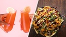 11 Fun Recipes For Your Next Girl's Night In Tasty