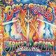 Janice Joplin (реклама MISS DIOR) - Piece of my heart