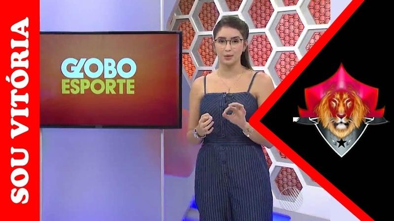 Notícias do Vitória: Vitória x Botafogo-SP: Segue a todo vapor a maratona Rubro-negra