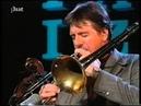 Joe Henderson Jazzfestival Bern 1998