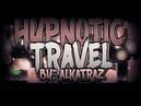 Hypnotic Travel 100% by Alkatraz (Medium Demon)   GD 2.1