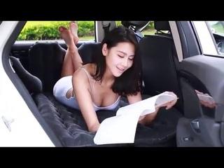 Автомобильный надувной матрас, кровать для автомобиля с Aliexpress