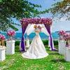 Свадьба на Самуи - Фотограф на Самуи, Панган
