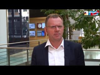 Klimahysterie im verkehrsministerium! dr. dirk spaniel afd-fraktion im bundestag (720p_30fps_h264-128kbit_aac)