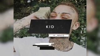 |FREE| IC_Beatz - Kid  | Playboi Carti X Lil Skies X Lil Gnar Type | Light Beat