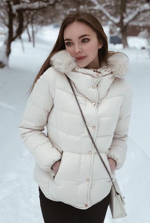 Сайт знакомств молдавии
