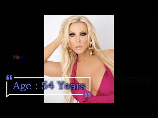 Top 10 sexiest old pornstar in the world - beautiful oldest pornstar of 2019