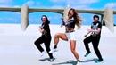 Culture Beat - Mr. Vain (Sergey Zar Remix)*Shuffle*Evrodance*Cuttingshapes*