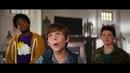 Good Boys Guide - Definition 3 - In Cinemas Friday