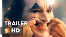Joker Teaser Trailer 1 (2019) | Movieclips Trailers