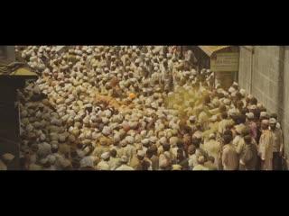 Dil darbadar full video song _ pk _ ankit tiwari _ aamir khan, anushka sharma