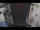 Kirby's Dream Land 3 Sand Canyon 1 accordion