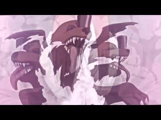 Anime _ Naruto  _Uchiha Clan Naruto