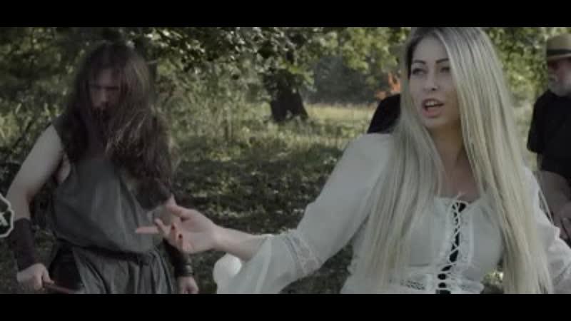 Dalriada - Búsirató (Hivatalos videoklip _⁄ Official music video)