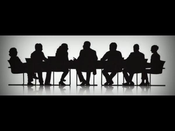 Спикерское выступление Сергей Артист (18,11л.т), г.Екб, гр.Выбор (31.03.19) - Бог и мой эгоизм