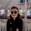 Vadim Fomin