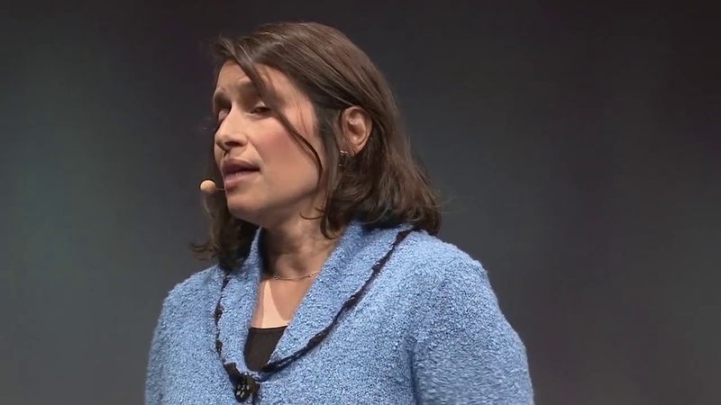 Как стать великим лидером   Розалинда Торрес