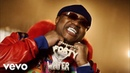 E 40 Chase The Money ft Quavo Roddy Ricch A$AP Ferg ScHoolboy Q