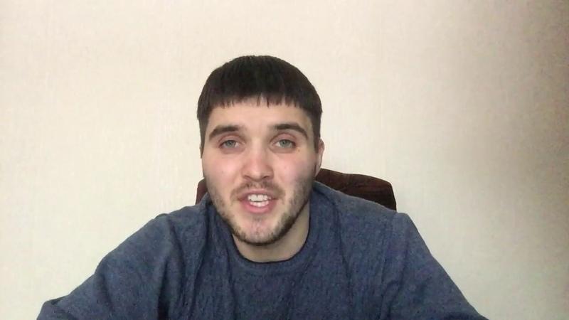 Сионисты меняют Путина Избиение полицейских в России Андрей Пешехонов
