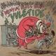 Wentus Blues Band - Merry Christmas, I Love You