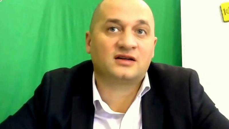 Сок Лимона 💥 лечит Всё! Как убрать камни в почках и др. Советы от Андрея Дуйко!