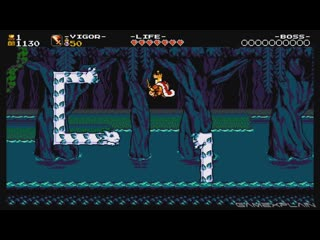 Shovel knight king of cards direct feed gameplay (gamescom)