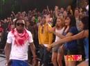 Lil Wayne A Milli Live On FNMTV 20 06 2008