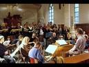 Fiori Musicali-Manneke-Psalmenrequiem: Agnus Dei-dirig.Sietse van Wijgerden