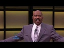 What They Don't Tell You About Marriage    STEVE HARVEY