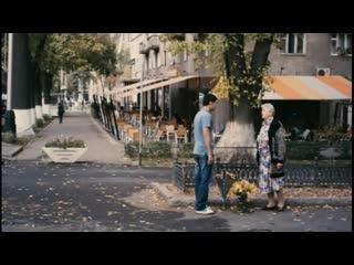 Сказ о розовом зайце (2010)