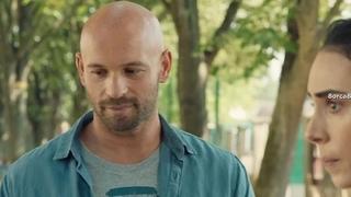 Дамьен хочет изменить мир (2019) Adopt a Daddy / Damien veut changer le monde