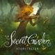 Secret Garden - Fantasia