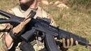 Sig Sauer 556R: AK