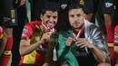 صور التتويج بكأس السوبر التونسي Espérance Sportive de Tunis