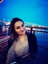 Персональный фотоальбом Екатерины Самбурской