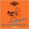 Jerem A feat James Gicho - Real Time 2019 KaktuZ Remix