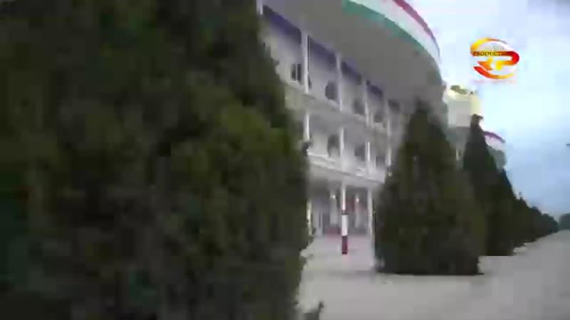 Шахраки_ВОСЕ_._Восейский__район.(360p).mp4