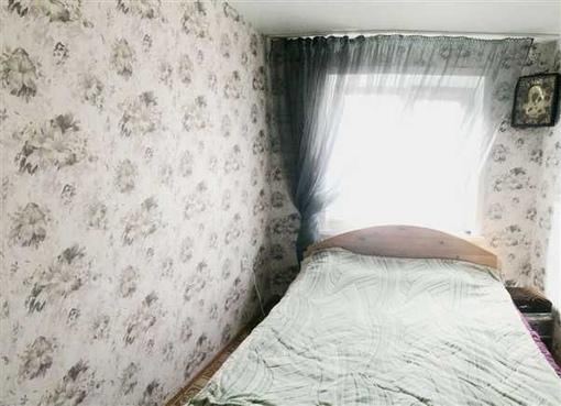 квартира в панельном доме проспект Обводный Канал 22к2