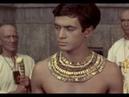 Фараон (1966)/исторический,драма.