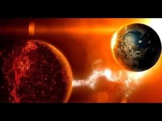 ШОК! За Солнцем прячется НЕИЗВЕСТНАЯ планета! НЛО  соседи по Солнцу!