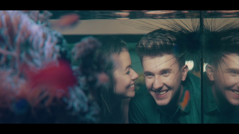 Verdis - Zawsze będę (Official Video) Disco Polo 2019