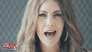 METALITE - Apocalypse (2019) Official Music Video AFM Records