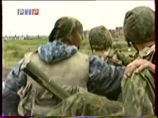 Запрещённый_фильм_о_войне_в_Чечне_Брати.mp4