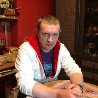 Олег Синицин, 0 подписчиков