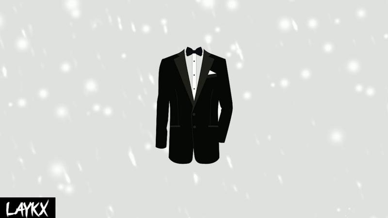 [FREE] Stunna 4 Vegas x Offset Type Beat 2019 - Tuxedo | ft. Dababy type beat