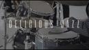 """Vad Samos Trio Delicious Ukrainian Jazz"""""""